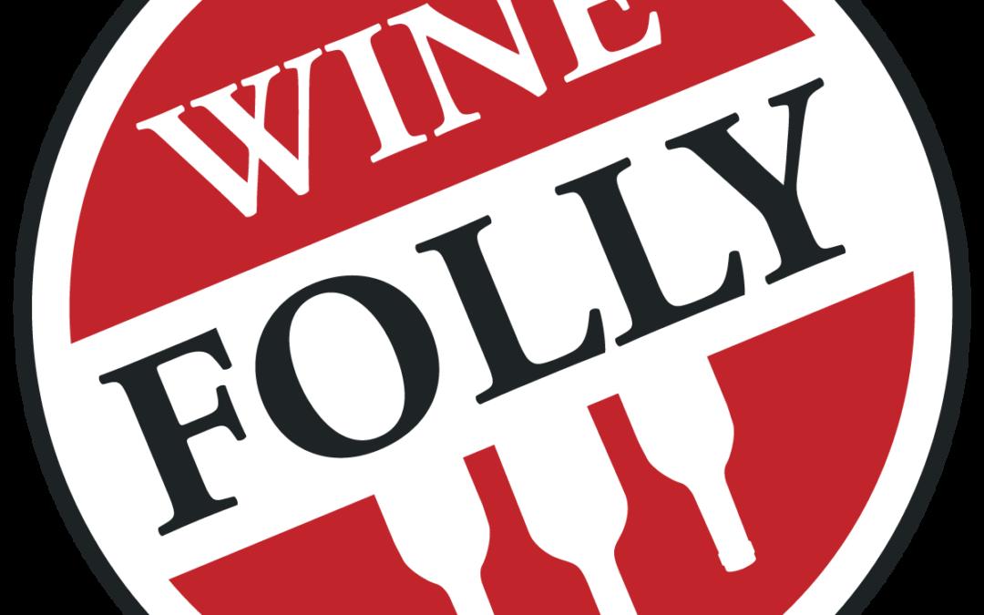 The Prosecco Wine Guide