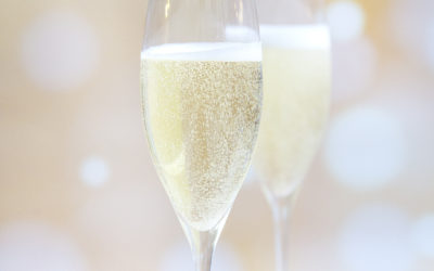 Celebrate This Holiday Season With Prosecco DOC!