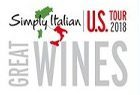 Prosecco DOC At 2018 The Simply Italian Great Wines US Tour